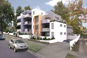 15-17 Pearce Avenue, Peakhurst, NSW 2210