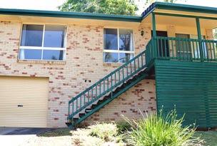 2/19 Warana Ave, Murwillumbah, NSW 2484