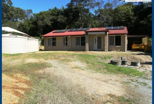 38 Ee-jung Road, Springbrook, Qld 4213
