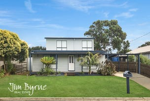 11 Wright Street, Corinella, Vic 3984