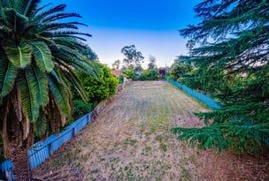 614 Sackville Street, Albury, NSW 2640