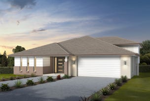 lot 9 /29-31 Stringer Road, Kellyville, NSW 2155