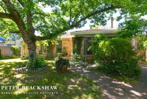 10 Colebatch Place, Curtin, ACT 2605