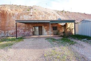 Lot 1914 Monument Road, Coober Pedy, SA 5723