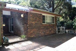 1/38 Murray Street, Jewells, NSW 2280