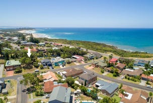 14 Copper Valley Close, Caves Beach, NSW 2281