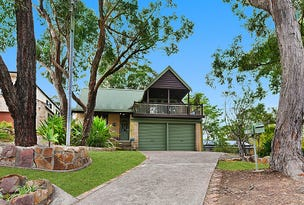 15a Government Rd, Nords Wharf, NSW 2281