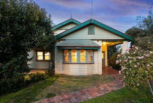 169  Mitchell Street, Quarry Hill, Vic 3550
