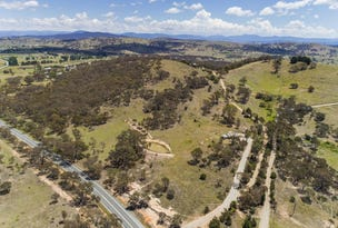 1138 Old Cooma Road, Googong, NSW 2620