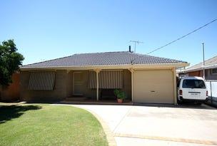 106 Sisely Avenue, Wangaratta, Vic 3677