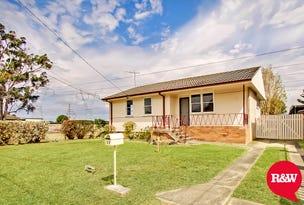 20 Goroka Street, Whalan, NSW 2770