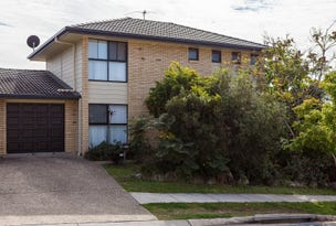 17B Golden Crest Place, Bellbowrie, Qld 4070