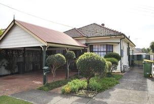 72 ISABELLA St, North Parramatta, NSW 2151