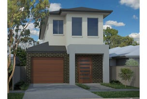 Lot 2, 22 Patricia Street, Woodville West, SA 5011
