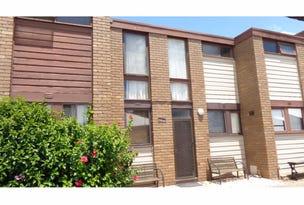 14/495 Raymond Street, Sale, Vic 3850