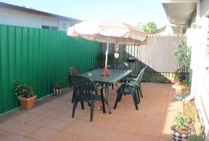 2-16 White Street, Bundaberg West, Qld 4670
