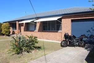 15 MIRAMBEENA STREET, Belmont, NSW 2280