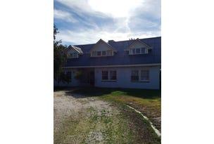 799 Taylorville Road, Waikerie, SA 5330