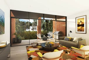 T3/186 Great North Road, Five Dock, NSW 2046