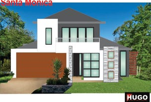 Lot 48 Brush Rd, Epping, Vic 3076