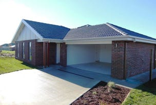 12 Tier Hill Drive, Smithton, Tas 7330