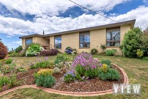 26 Lennah Drive, Wynyard, Tas 7325