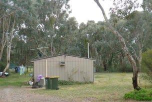 56 Peach St, Mandurama, NSW 2792