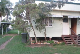12 Walker Street, Gayndah, Qld 4625