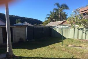 51 Karingi St, Ettalong Beach, NSW 2257