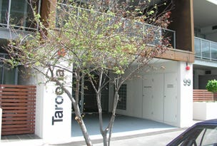 102/99 Nott Street, Port Melbourne, Vic 3207