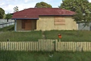 28 ALBERT STREET, South Kempsey, NSW 2440