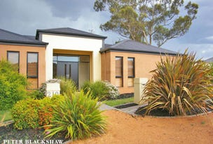 210 Halloran Drive, Jerrabomberra, NSW 2619