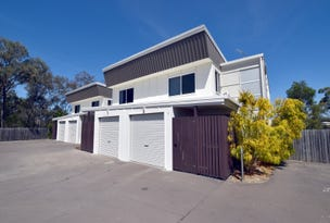3/9 Cockatoo Drive, New Auckland, Qld 4680