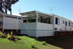 6 Newville Cottage, Nambucca Heads, NSW 2448