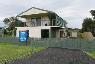 372 Agars Road, Coronet Bay, Vic 3984