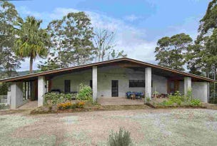 HOUSE/6797 TWEED VALLEY WAY, Stokers Siding, NSW 2484
