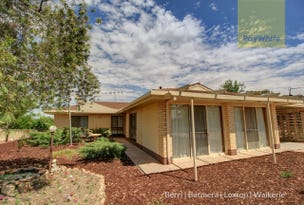 233 Distillery Road, Monash, SA 5342