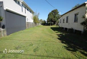 18 Booran Street, Lota, Qld 4179