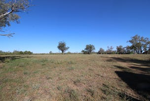 "PART ""COWELL LAGOON"", Moree, NSW 2400"