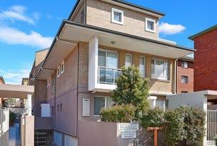 67 The Avenue, Hurstville, NSW 2220