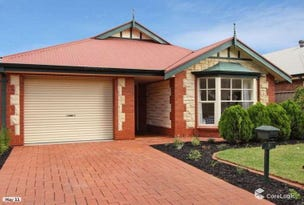 3 Farrow Place, Mile End, SA 5031