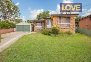 8 Libra Close, Elermore Vale, NSW 2287