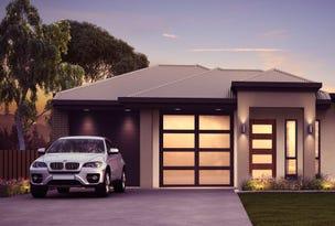 Lot 75 Parsons Grove, Park Holme, SA 5043