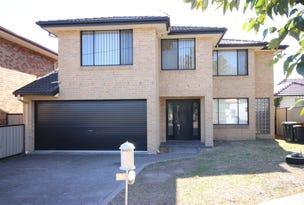 133 Wonga Road, Lurnea, NSW 2170