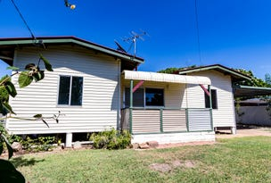 5 Clairs Street, Mount Isa, Qld 4825