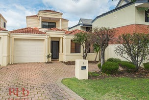 1/9 Groves Avenue, Attadale, WA 6156