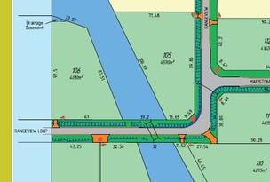 Lot 106, Rangeview Loop, Serpentine, WA 6125