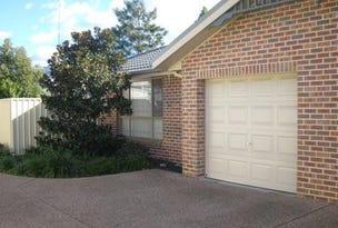 1/120a Aberdare Road, Aberdare, NSW 2325