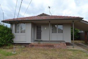 3 Parkes Crescent, Blackett, NSW 2770
