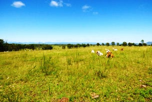 Beckwith Road, Milora, Qld 4309